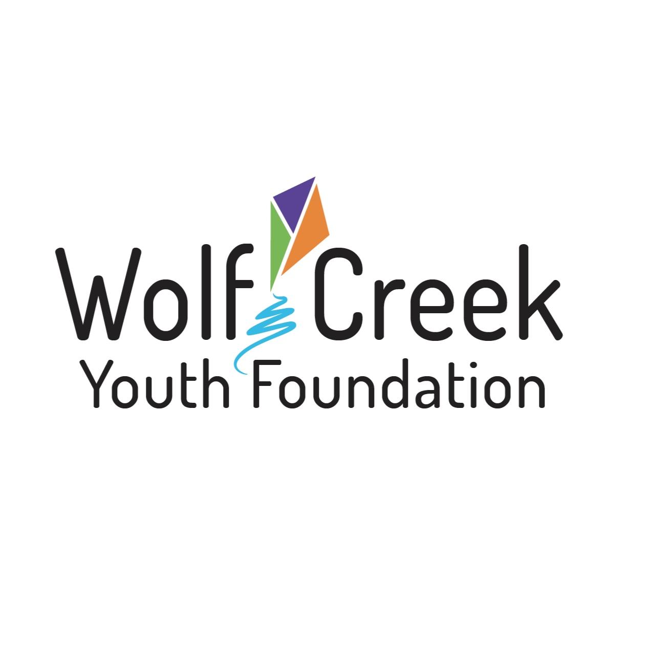 Wolf Creek Youth Foundation