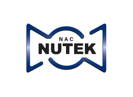 NAC NUTEK_LOGO.png