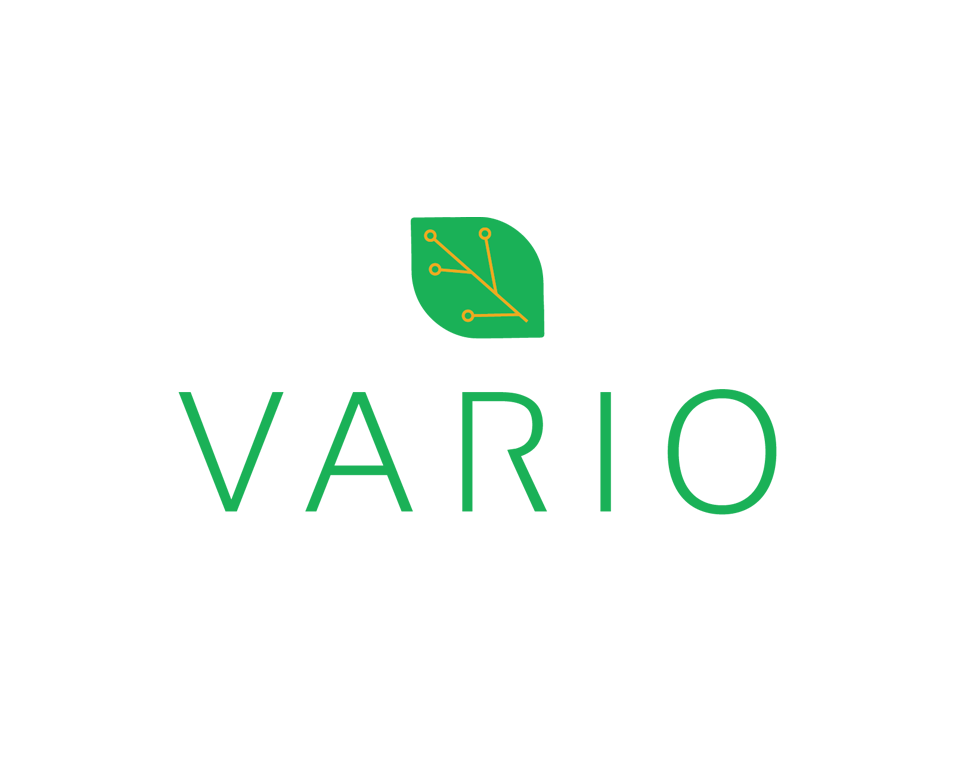 Vario_LOGO.png
