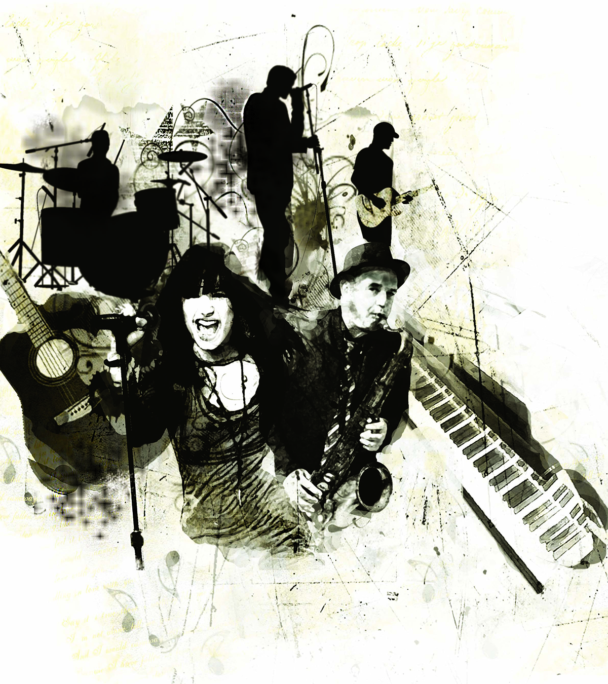 MusicGraphic.jpg