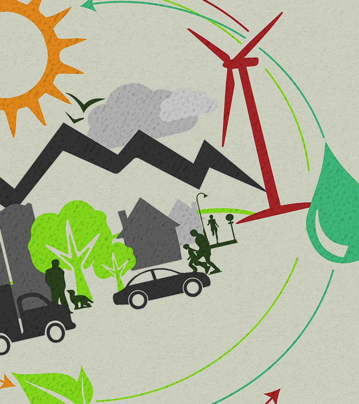 Sustainability Graphics.jpg