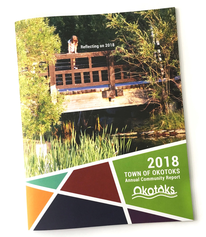 Town_of_Okotoks_AnnualReport.jpg