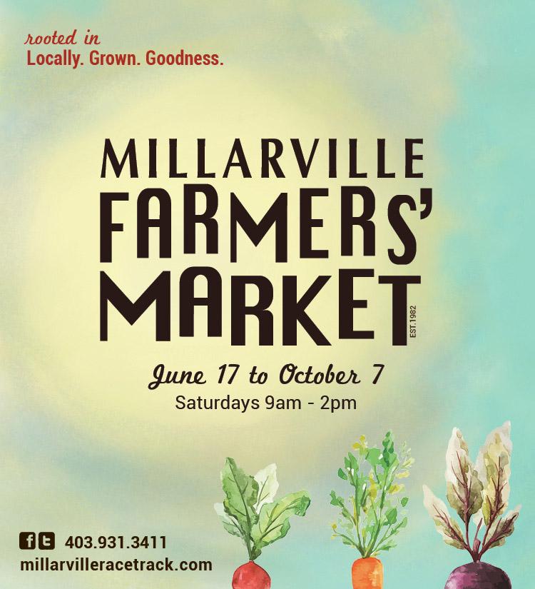 MV_Farmers_Market_2017Branding.jpg