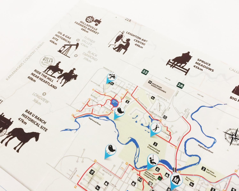 Map_Design.jpg