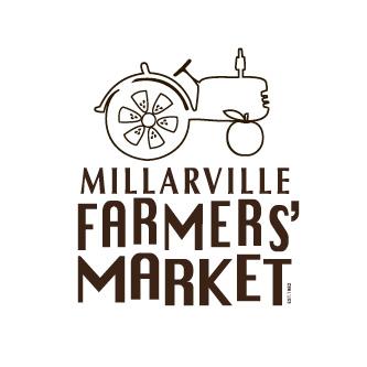 MV_Farmers Market.jpg