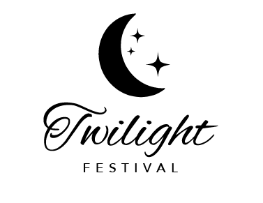 Twilight Festival Vertical.png