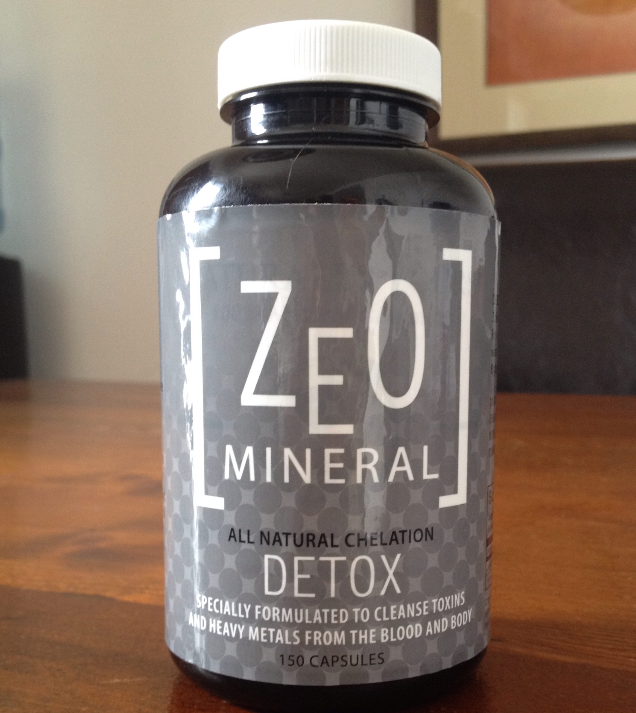 ZEO_Mineral_packaging.jpg