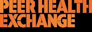 PHE_Logo.png