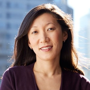 Esther Kim - Education: B.A. and two Master's degrees in Environmental Engineering and Technology Policy from Massachusetts Institute of TechnologyRecent projects include: The James Irvine Foundation, CFLeads, The San Francisco Foundation, New Profit