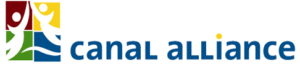 canal-alliance-logo.png