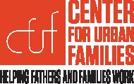 CFUF-logo.png