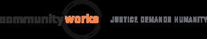 Logo-long-big-logo2-e1520953833599.png