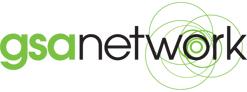 gsa_network_logo_0.jpg