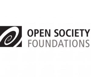 OSF_logo_RGB-1024x867-e1520955518950.jpg