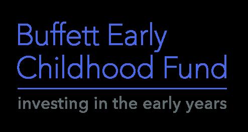 BECF-logo.png