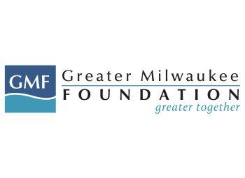 NonprofitDirectory-Logos_2016_GreaterMilwaukee.jpg
