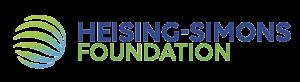 HSF_logo_hd_2-e1520954952401.png