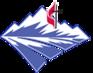 RMC_logo2-e1528393305225.png
