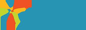 ccsf_logo_web_0.png