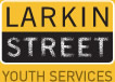 larkin-street.jpg