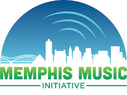 MMI-Logo.jpeg
