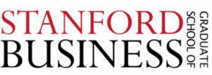 stanford-biz-logo-e1528395323904.jpeg