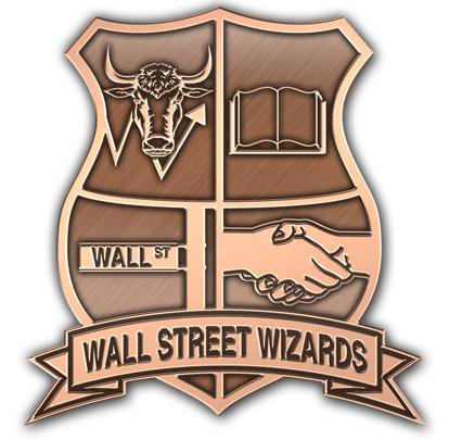 wall-street-wizards.jpg
