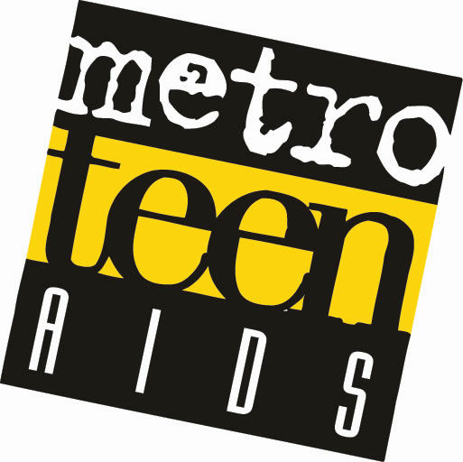metro-teen-AIDS.jpg