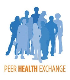 Peer_health_exchang_logo_white.jpg