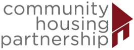 chp_logo (1).png