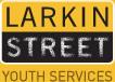 larkin-street (1).jpg