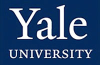 Yale_logo200130.jpg