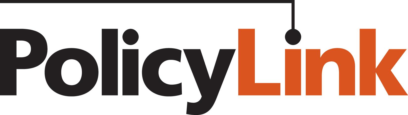 PolicyLink-Logo-hi-res (1).png