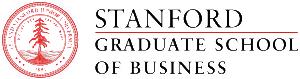 Logo-Stanford-GSB-e1363297895973.png