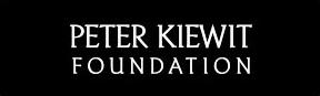 pkf-logo.png