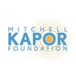 MKF-Logo-150x150.jpg