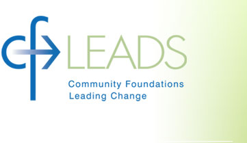 cf_leads-logo.jpg