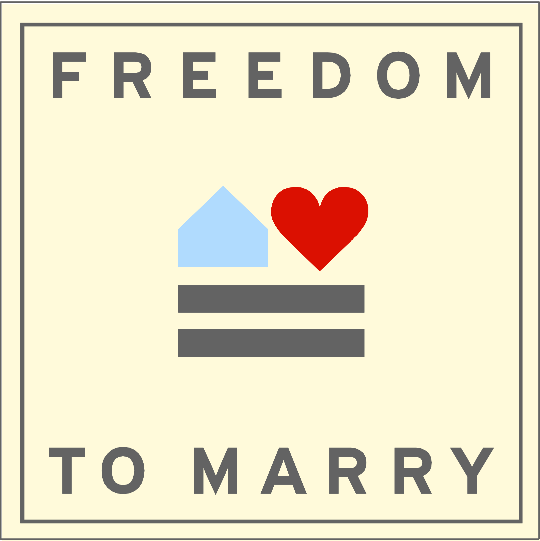 freedom to marry.jpg