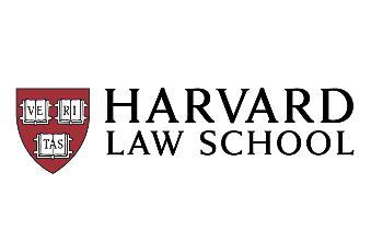Harvard-Law-School.jpg