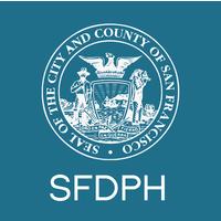 sfdph logo.png
