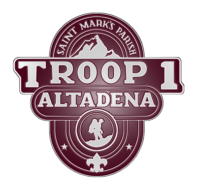 Troop1_logo_400x386_trans.png
