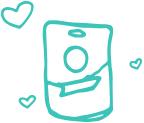 Impact-Promises-Customer-Icon.jpg