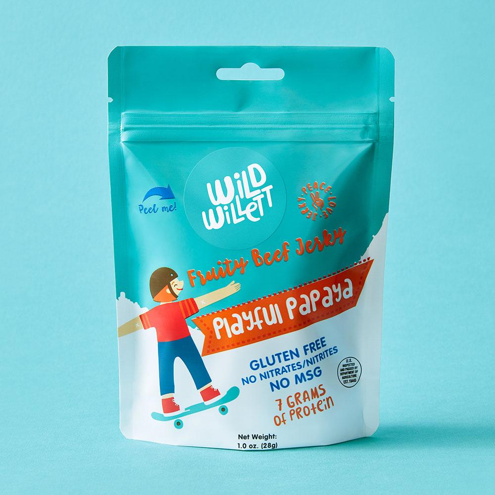 product card images_0000_WWF_Pkg_PlayfulPapaya_Frnt.jpg