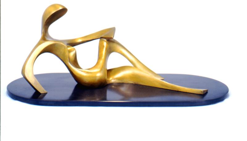 reclining fig2.jpg