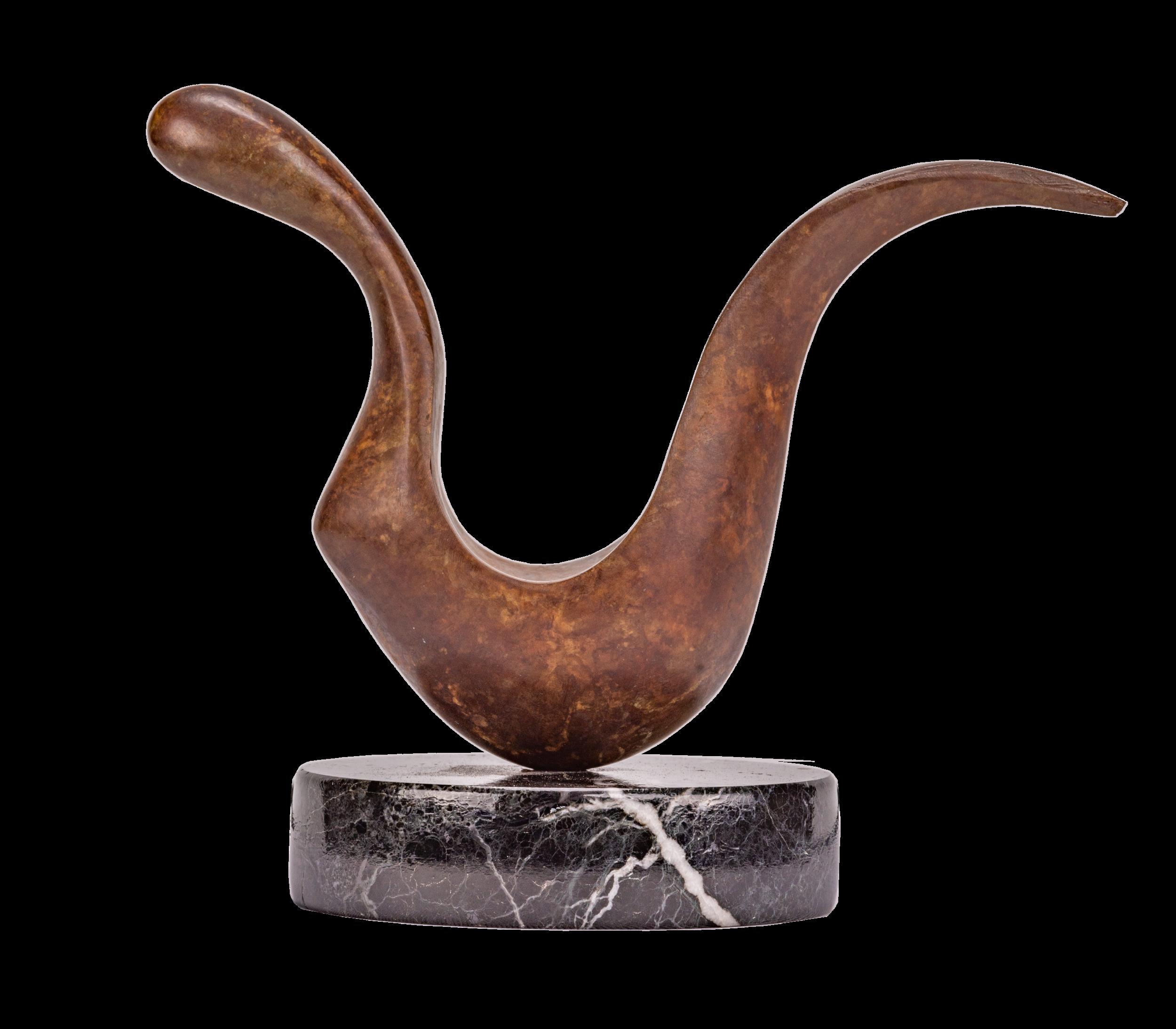 Ancient Bird FRONT CUT.png