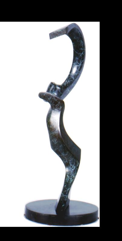 hook figure 2.png