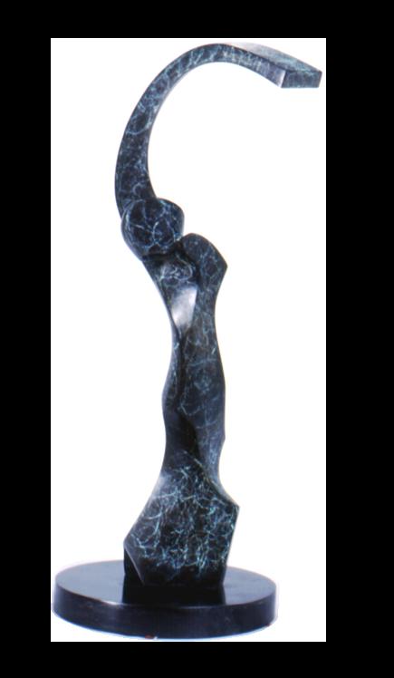 hook figure 1.png