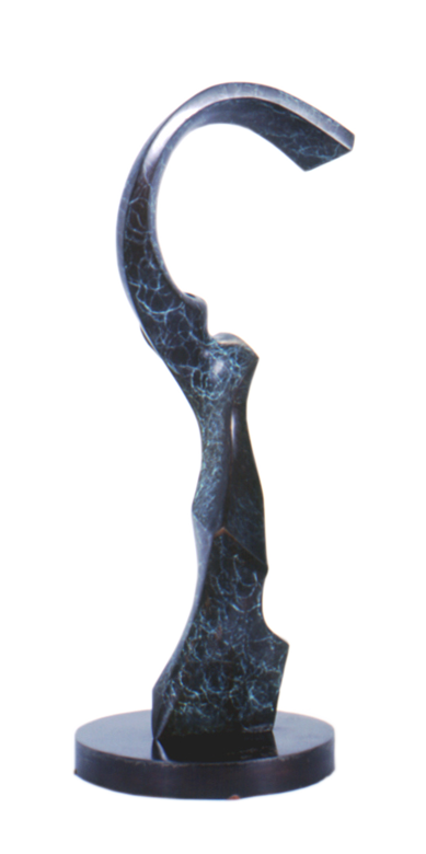 hook figure 3.png