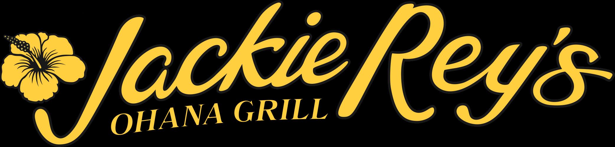 JR-logo-gold-and-black.png