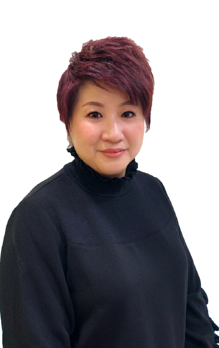 Teresa Lee